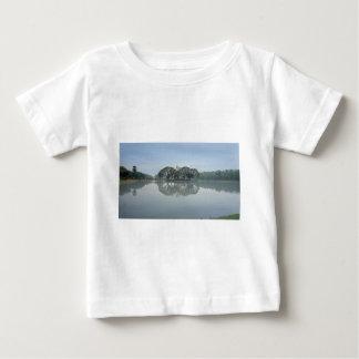 62-THAI16-0798-2052.JPG BABY T-Shirt