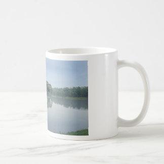 62-THAI16-0798-2052.JPG COFFEE MUG