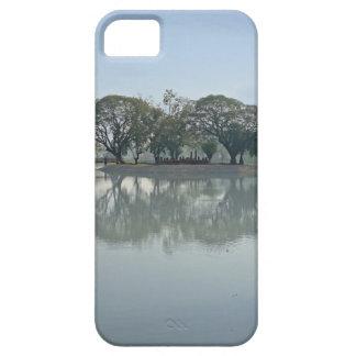 62-THAI16-0798-2052.JPG iPhone 5 CASES