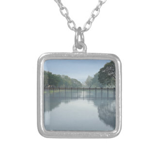 62-THAI16-0800-2055.JPG SILVER PLATED NECKLACE