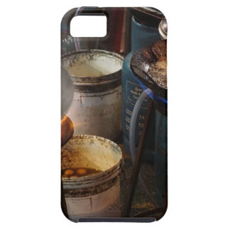62-THAI16-1355-1848 iPhone 5 COVERS