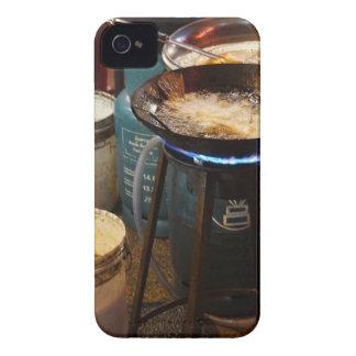 62-THAI16-1356-1849 iPhone 4 Case-Mate CASES