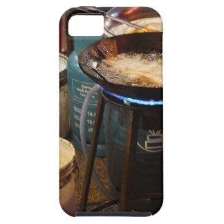 62-THAI16-1356-1849 iPhone 5 COVER