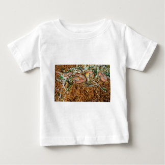 62-THAI16-1414-2308 BABY T-Shirt