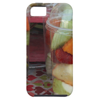 62-THAI16-1416-2313 CASE FOR THE iPhone 5