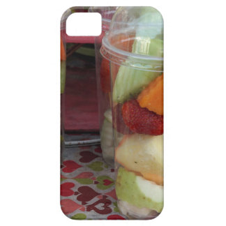 62-THAI16-1416-2313 iPhone 5 CASE
