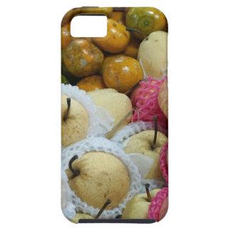 62-THAI16-1417-2325 iPhone 5 CASE