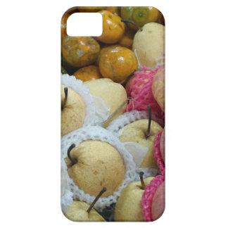 62-THAI16-1417-2325 iPhone 5 COVER