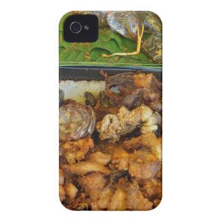 62-THAI16-1589-3073 iPhone 4 Case-Mate CASES