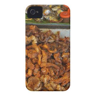 62-THAI16-1590-3074 Case-Mate iPhone 4 CASE