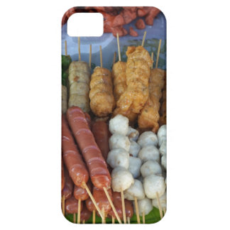 62-THAI16-1591-3075 iPhone 5 COVER