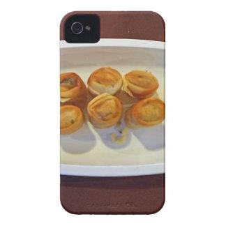 62-THAI16-1623-3482.JPG Case-Mate iPhone 4 CASES