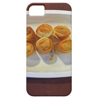 62-THAI16-1623-3482.JPG iPhone 5 COVER