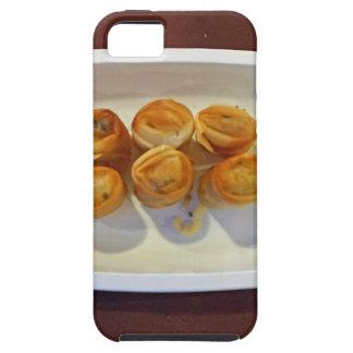 62-THAI16-1623-3482.JPG iPhone 5 COVERS