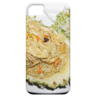 62-THAI16-1624-3483.JPG CASE FOR THE iPhone 5