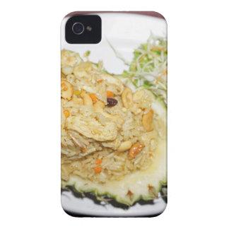 62-THAI16-1624-3483.JPG iPhone 4 COVER