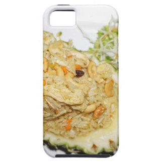 62-THAI16-1624-3483.JPG iPhone 5 CASE