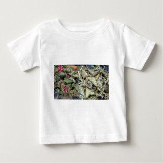 62-THAI16-1761-3914 BABY T-Shirt