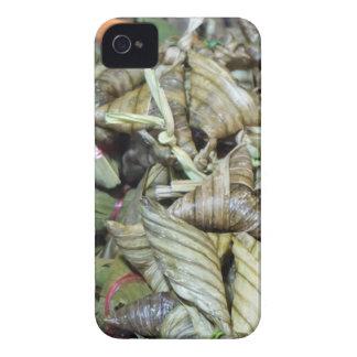 62-THAI16-1761-3914 Case-Mate iPhone 4 CASES