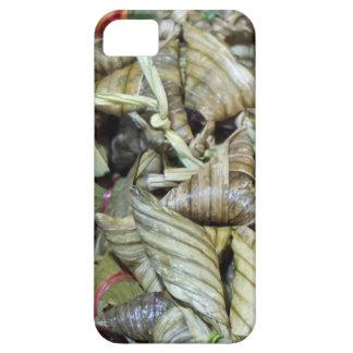 62-THAI16-1761-3914 iPhone 5 CASE