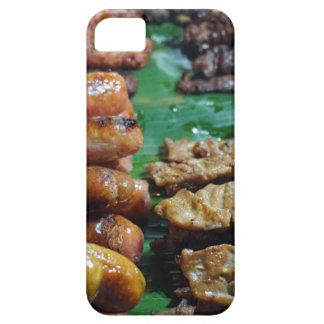 62-THAI16-1764-3920 iPhone 5 COVER