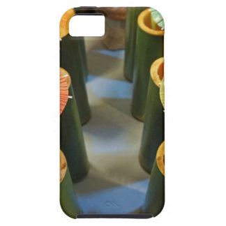 62-THAI16-1771-3927 CASE FOR THE iPhone 5