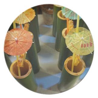 62-THAI16-1771-3927 DINNER PLATE