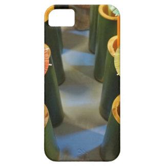 62-THAI16-1771-3927 iPhone 5 CASE