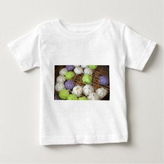 62-THAI16-1784-3946 BABY T-Shirt