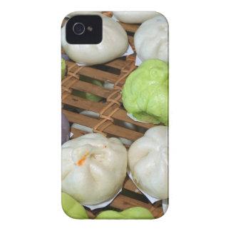62-THAI16-1784-3946 iPhone 4 Case-Mate CASE
