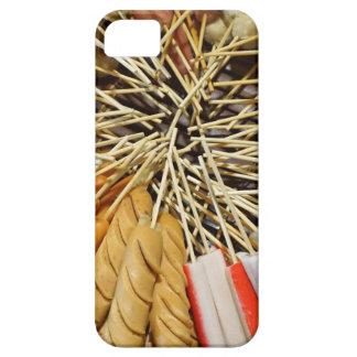 62-THAI16-1786-3948 iPhone 5 COVERS