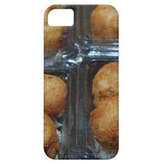 62-THAI16-1792-3960 iPhone 5 COVER