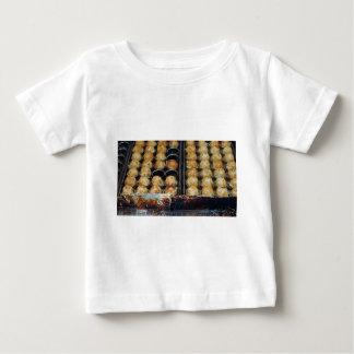 62-THAI16-1793-3962 BABY T-Shirt
