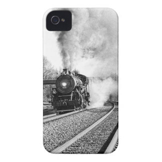 630 building speed at Spencer, NC iPhone 4 Covers