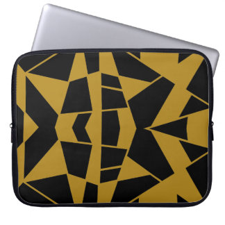 #638 LAPTOP SLEEVE
