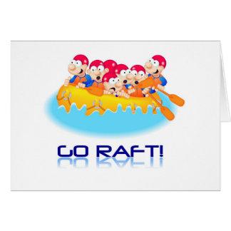 63_go_raft card
