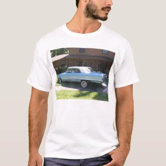 64 impala T-Shirt