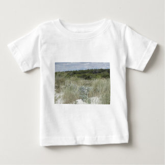 64-SOL16-176-3274 BABY T-Shirt
