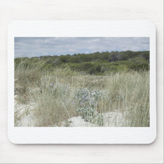 64-SOL16-176-3274 MOUSE PAD