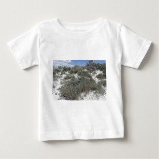 64-SOL16-177-3276 BABY T-Shirt