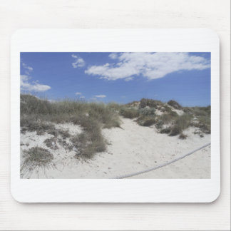 64-SOL16-178-3277 MOUSE PAD