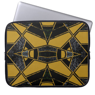 #655 LAPTOP SLEEVE