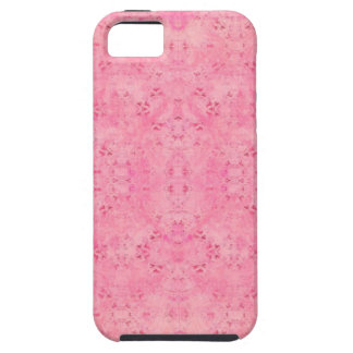 6589 iPhone 5 COVERS