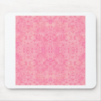 6589 MOUSE PAD