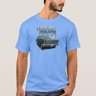 '65 Comet t-shirt