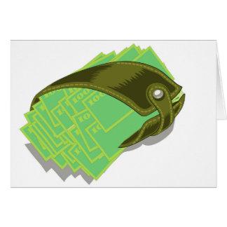 65Wallet_rasterized Card