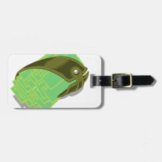 65Wallet_rasterized Luggage Tag