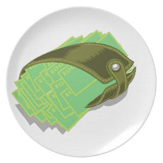 65Wallet_rasterized Plate