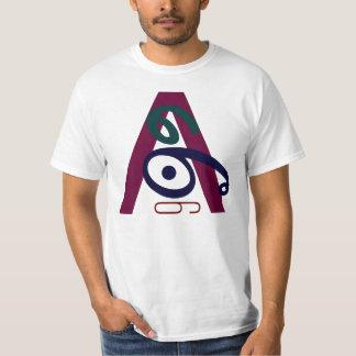 666 Illuminati T-Shirt