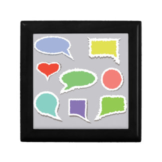 66Speech Bubbles_rasterized Gift Box